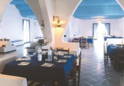 Villaggio Turistico Punta Fram